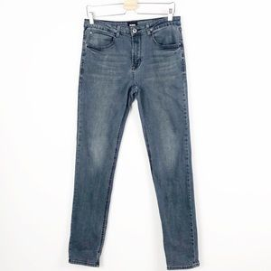 Hudson Jeans Skinny Jeans Size 20